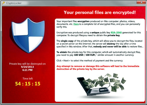 Forex Hacked version #1 Robot 4 Years Running When Forex Hacked first launched back in , it quickly became one of the most popular forex robots on the market. Here are a few good reasons why.