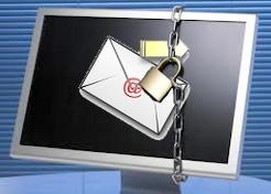I ransomware e gli attacchi di Man in The Mail