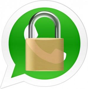 Whatsapp veicola ransomware tramite vCard