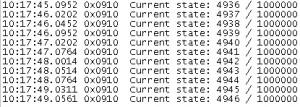 Kaspesky Cryptolocker Decryption Tool