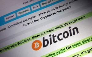 Ransomware e Bitcoin presso Sellalab a Torino