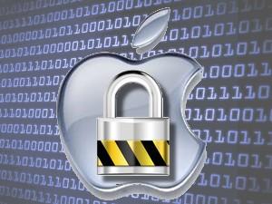 Ransomware per Mac OS X