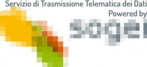 Phishing Sogei su Trasmissione Telematica dei Dati