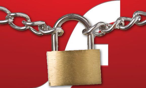 Adobe Flash veicola l'infezione con il ransomware Locky tramite uno zero day