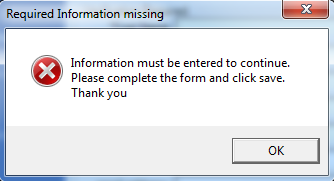 Fake-Windows-Registration-Cannot-Close